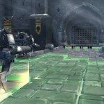 Скриншот Acaratus – Изображение 6