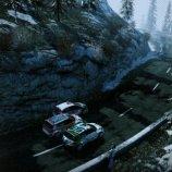 Скриншот WRC Powerslide – Изображение 9