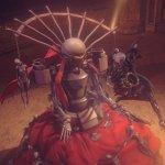 Скриншот NieR: Automata – Изображение 20
