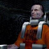 Скриншот Fahrenheit: Indigo Prophecy Remastered – Изображение 6