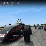 Скриншот Automobilista – Изображение 13