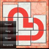 Скриншот iPuzzle Super Pack – Изображение 4