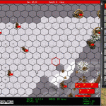 Скриншот Steel Panthers 2: Modern Battles – Изображение 14