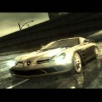 Скриншот Need for Speed: Most Wanted (2005) – Изображение 57