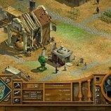 Скриншот Tropico 2: Pirate Cove – Изображение 1