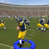 Скриншот Madden NFL 2001 – Изображение 3