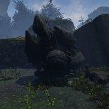 Скриншот Aeioth RPG – Изображение 10