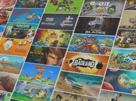 Google работает над собственным аналогом Apple Arcade — Play Pass. Сервис будет в два раза дешевле!