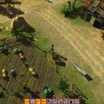 Скриншот Gluk'Oza: Action! – Изображение 45