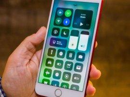 Свежее обновление iOS и macOS разучило устройства от Apple правильно считать