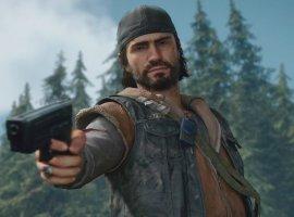 В PS Store началась масштабная распродажа. Days Gone, Sekiro и другие игры со скидками