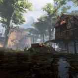 Скриншот Apex Legends – Изображение 12