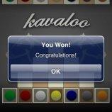 Скриншот kavaloo – Изображение 3