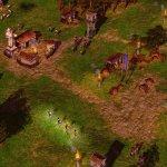 Скриншот Age of Mythology: Extended Edition – Изображение 3