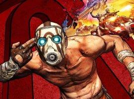 Для оригинальной Doom вышел мод с механиками и оружием из Borderlands