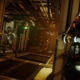 Скриншот Killzone: Shadow Fall (мультиплеер) – Изображение 5