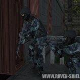 Скриншот Tom Clancy's Rainbow Six 3: Raven Shield – Изображение 11