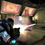 Скриншот WarPath – Изображение 1