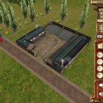 Скриншот Geniu$: The Tech Tycoon Game – Изображение 9