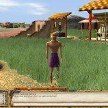 Скриншот Tale in the Desert, A – Изображение 2