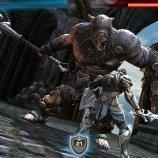 Скриншот Infinity Blade – Изображение 4