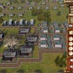 Скриншот Geniu$: The Tech Tycoon Game – Изображение 13
