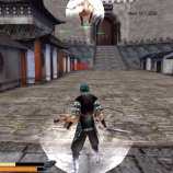 Скриншот Meteor Blade – Изображение 2