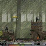 Скриншот Space Taxi 2 – Изображение 2