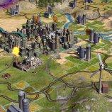 Скриншот Sid Meier's Civilization IV – Изображение 3