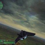 Скриншот Global War on Terror: Death Strike – Изображение 3