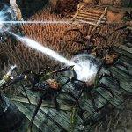 Скриншот Dark Souls 2: Scholar of the First Sin – Изображение 17