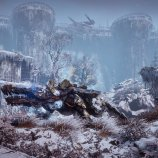 Скриншот Horizon: Zero Dawn – Изображение 4