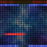 Скриншот Snake Classic (2010) – Изображение 4