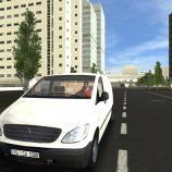 Скриншот Delivery Truck Simulator – Изображение 10