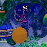 Скриншот NiGHTS into Dreams HD – Изображение 1