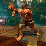 Скриншот Street Fighter V – Изображение 222