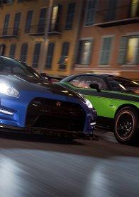 Forza Horizon 2: Fast & Furious