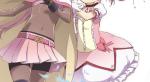 Девочка-волшебница Мадока возвращается сновым аниме! Увы, это неполноценное продолжение. - Изображение 2