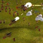 Скриншот No Man's Land (2003) – Изображение 26