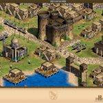 Скриншот Age of Empires II: HD Edition – Изображение 8