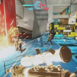 Скриншот Ballistic Overkill – Изображение 7