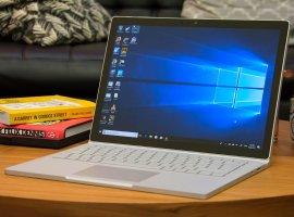 Диспетчер задач Windows 10 научат показывать больше полезной информации