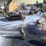 Скриншот Faces of War – Изображение 68