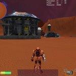 Скриншот Spoils of War (N/A) – Изображение 27