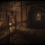 Скриншот The Old City: Leviathan – Изображение 6