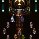 Скриншот Chrono Trigger – Изображение 3