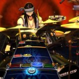 Скриншот Rock Band 4 – Изображение 2