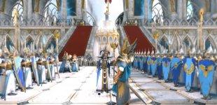 Total War: Warhammer II. Релизный трейлер