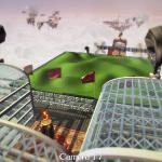 Скриншот Vertiginous Golf – Изображение 17