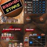Скриншот Basketball Stars – Изображение 5